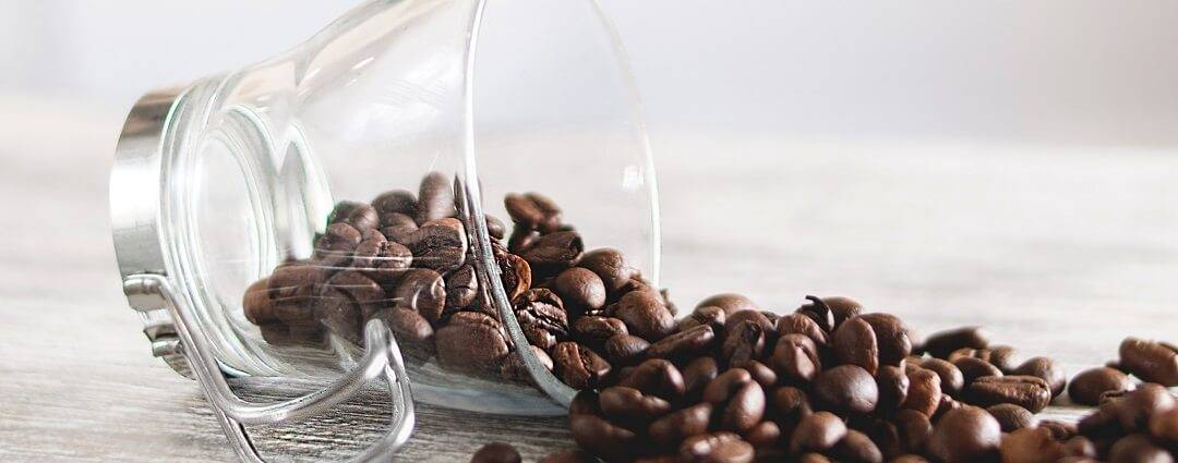 HeaderGallery.HomePage.CoffeeWithBeans-1080x425